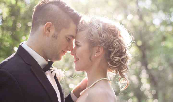 Fairytale Productions Wedding Services