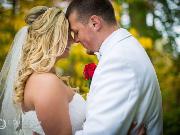 Tmx 1427916738734 Top25bestnewapril42 Monroe wedding videography