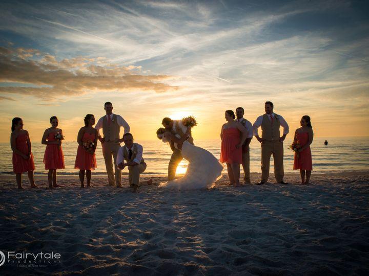 Tmx 1427916895025 Top25bestnewapril46 Monroe wedding videography