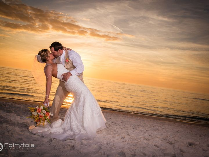 Tmx 1427916954748 Top25bestnewapril47 Monroe wedding videography