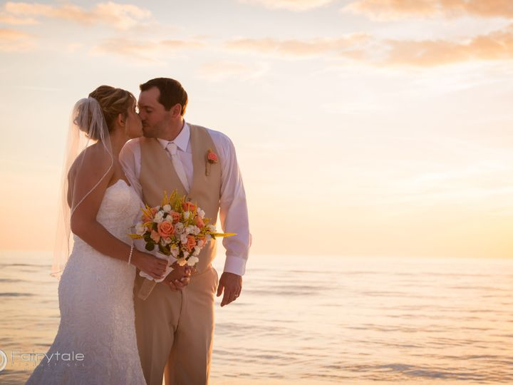 Tmx 1427917009572 Top25bestnewapril48 Monroe wedding videography