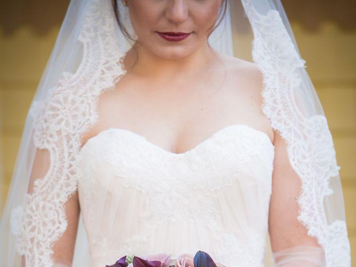 Tmx 1427917070871 Top25bestnewapril49 Monroe wedding videography