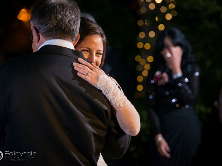 Tmx 1427917190742 Top25bestnewapril51 Monroe wedding videography