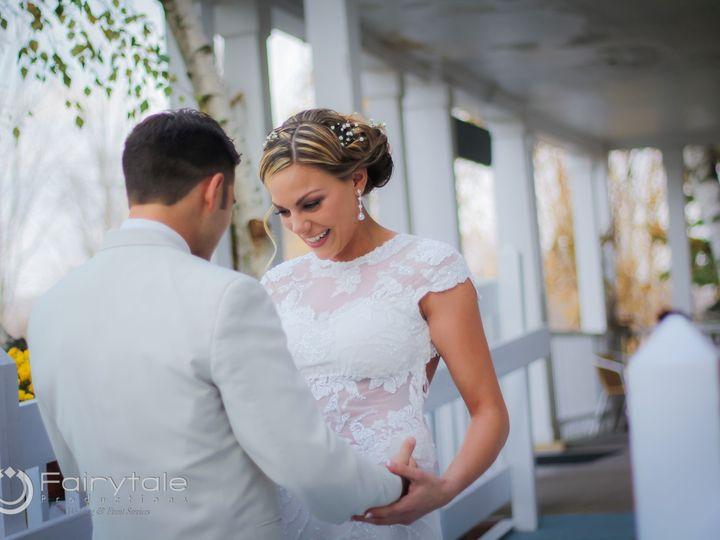 Tmx 1427917363733 Top25bestnewapril55 Monroe wedding videography