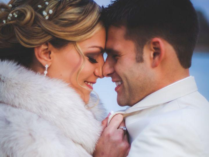 Tmx 1427917410547 Top25bestnewapril56 Monroe wedding videography