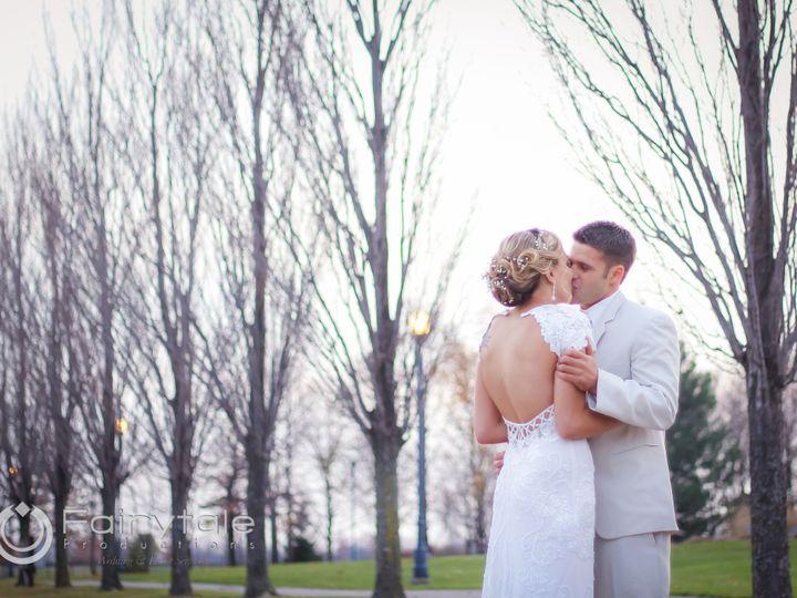 Tmx 1427917447234 Top25bestnewapril57 Monroe wedding videography