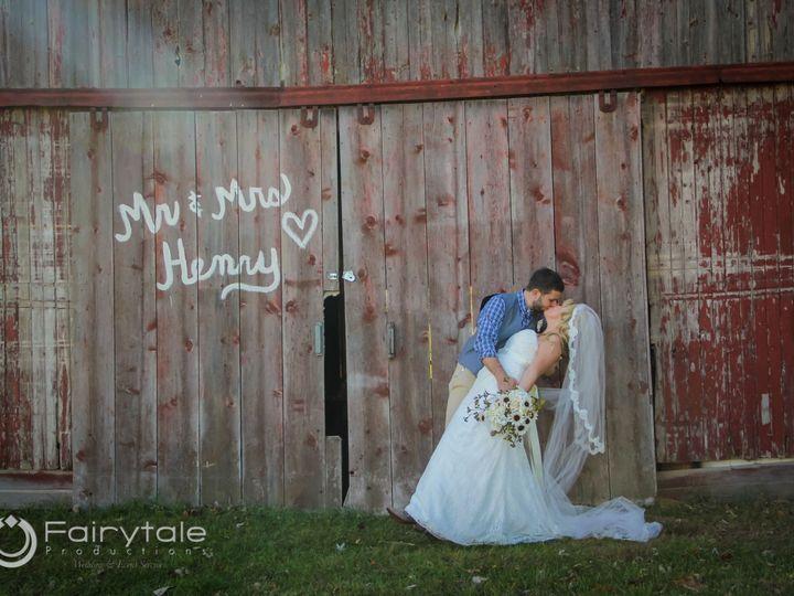 Tmx 1427917590764 Top25bestnewapril61 Monroe wedding videography