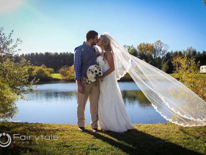 Tmx 1427917623579 Top25bestnewapril62 Monroe wedding videography