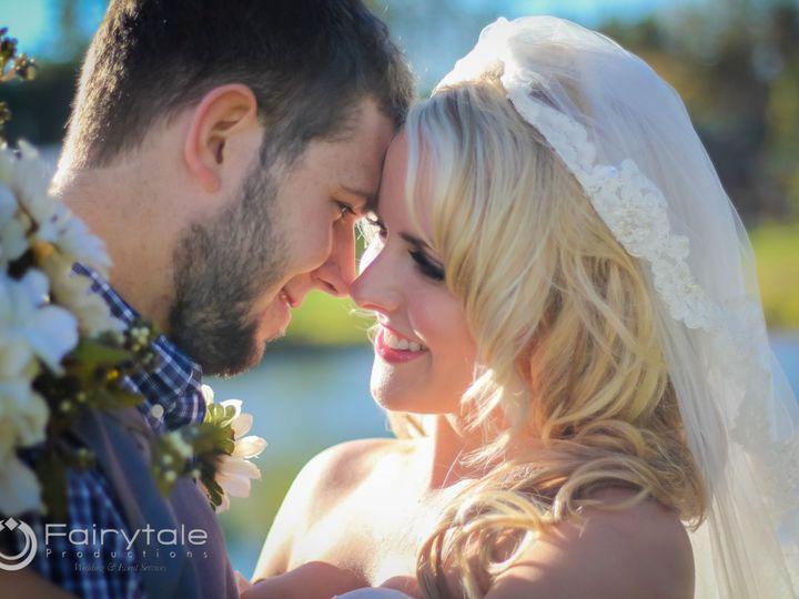 Tmx 1427917661723 Top25bestnewapril63 Monroe wedding videography