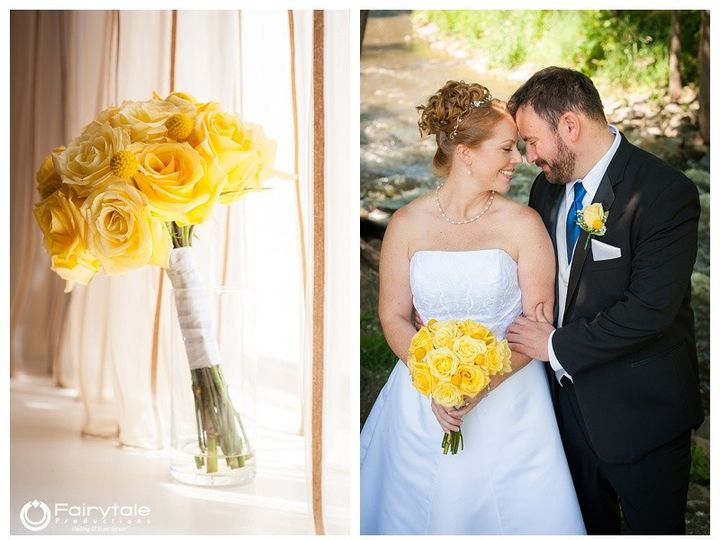 Tmx 1429879189968 2014 07 300002 Monroe wedding videography