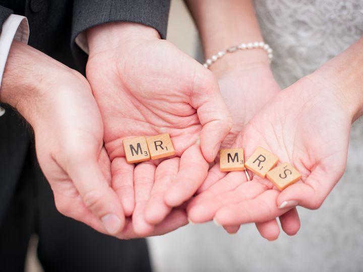 Tmx 1472015220646 042515jaskowiec 168 Monroe wedding videography