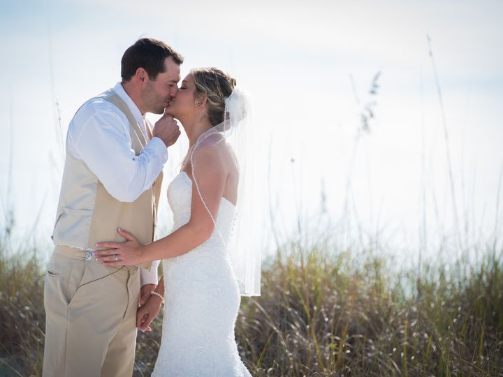 Tmx 1472015258397 Cam9588 2 Monroe wedding videography