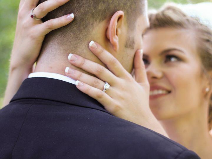 Tmx 1472015578731 Finals 572 Monroe wedding videography
