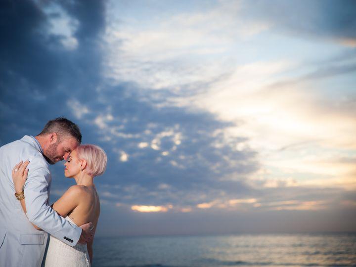 Tmx 1472015631521 Hilaire 005 Monroe wedding videography