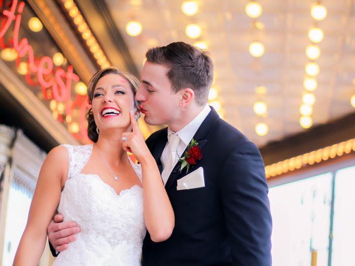 Tmx 1472015660174 Img8668 2 Monroe wedding videography