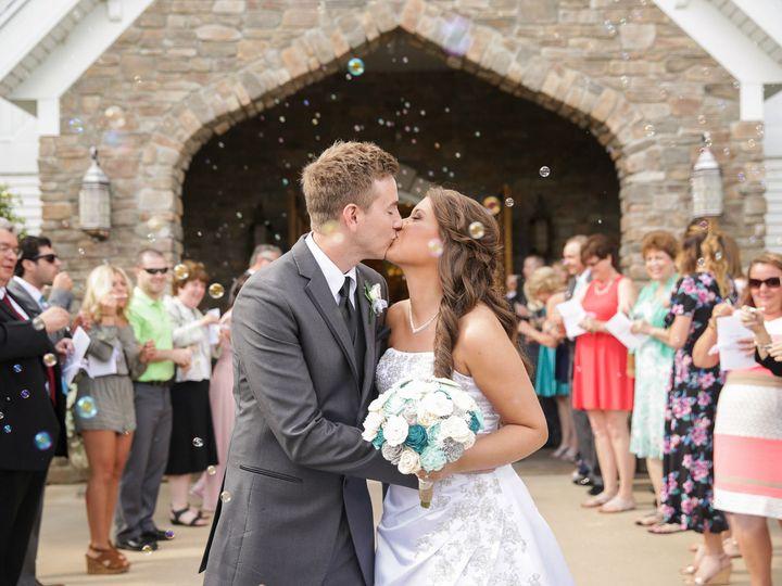 Tmx 1515191665 0b59a72e962bc9fa 1515191662 25ab03fed8529ca7 1515191651057 4 Fairytale Wedding  Monroe wedding videography