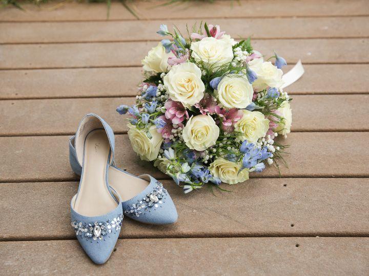 Tmx 1515191665 4b42da6fca901efe 1515191662 3acd0953773f54aa 1515191651056 3 Fairytale Wedding  Monroe wedding videography
