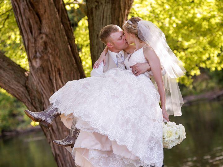 Tmx 1515191666 6b55aa450d5b6187 1515191663 Df5b8dca4543afe1 1515191651059 7 Fairytale Wedding  Monroe wedding videography