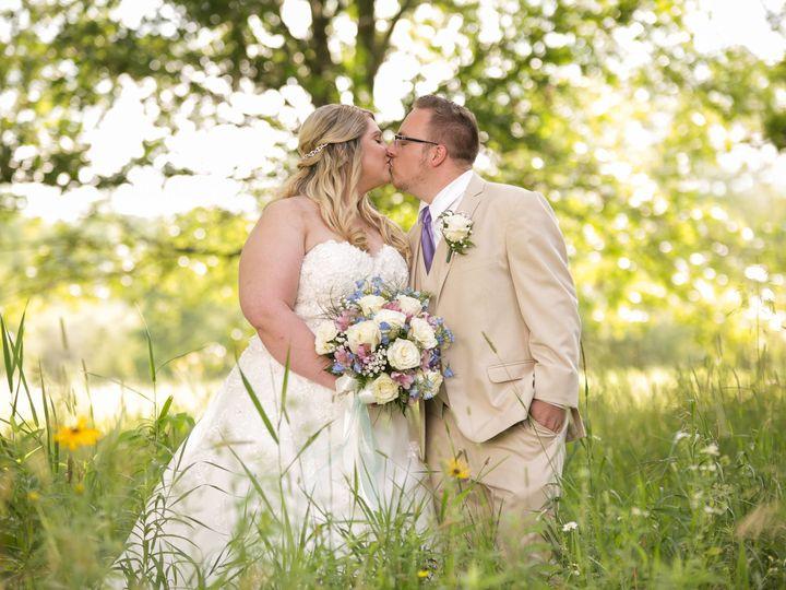 Tmx 1515191666 Bdd00c402052c52f 1515191663 151f0ec226fc81ef 1515191651059 6 Fairytale Wedding  Monroe wedding videography
