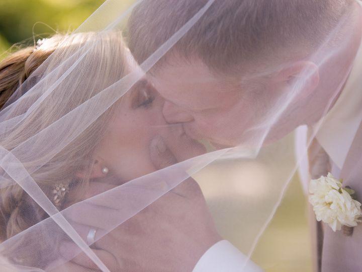Tmx 1515191666 F27cb0ff2d47980b 1515191663 C53686f687a48faf 1515191651060 8 Fairytale Wedding  Monroe wedding videography