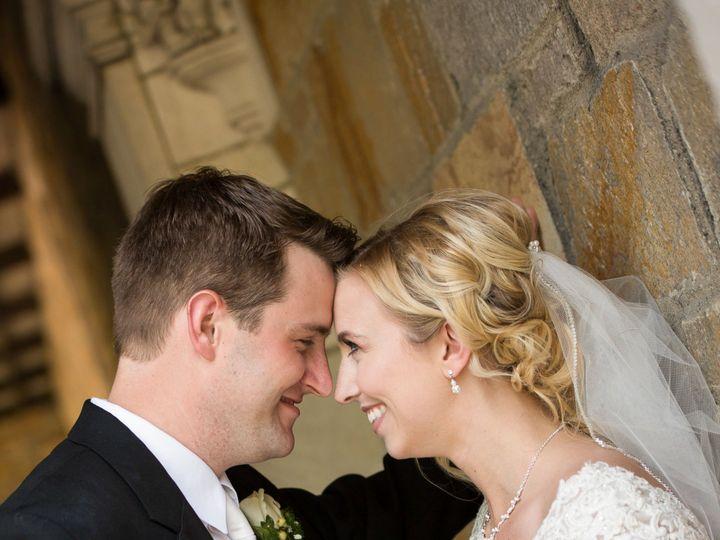 Tmx 1515191668 92da9b3ff87c4cfd 1515191664 2a60399ce0fc9ed6 1515191651061 9 Fairytale Wedding  Monroe wedding videography