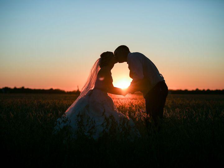 Tmx 1515191675 Af26fcac95589fb3 1515191674 Ea3e7656ed83f5d4 1515191651062 11 Fairytale Wedding Monroe wedding videography