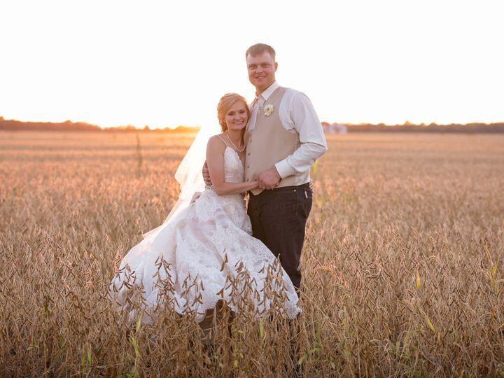 Tmx 1515191676 33e15de46ff2710c 1515191674 C8c1f029a78303f2 1515191651063 12 Fairytale Wedding Monroe wedding videography