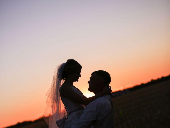 Tmx 1515191677 6b8c880334accaf1 1515191674 5dc598a8f4b19813 1515191651064 13 Fairytale Wedding Monroe wedding videography