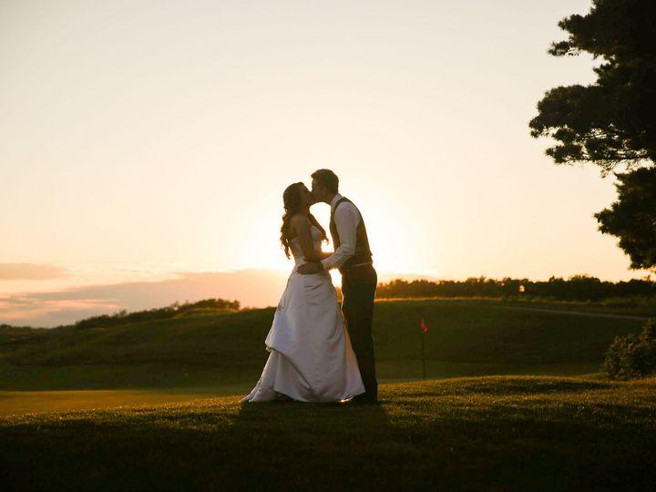Tmx 1515191678 E01062e92ca9efcc 1515191675 Fd5990477763880b 1515191651065 14 Fairytale Wedding Monroe wedding videography
