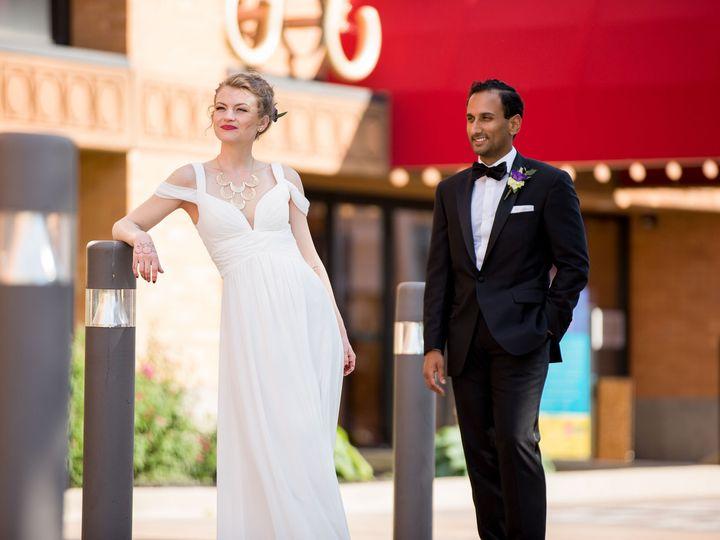 Tmx 1515191679 323252f8761ae428 1515191677 115a2020ca6d6115 1515191651069 20 Fairytale Wedding Monroe wedding videography