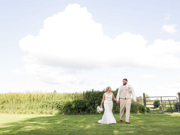 Tmx 1515191679 635a4f1890ea984b 1515191676 31c8f114ab0eaaee 1515191651066 15 Fairytale Wedding Monroe wedding videography