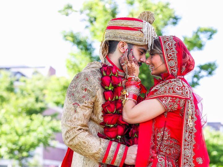 Tmx 1515191680 7d766f67cf169813 1515191677 4f8e1486aef31c6f 1515191651068 18 Fairytale Wedding Monroe wedding videography