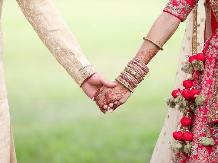 Tmx 1515191680 Ed6821db7693996f 1515191677 E75b9c09cb444117 1515191651067 17 Fairytale Wedding Monroe wedding videography