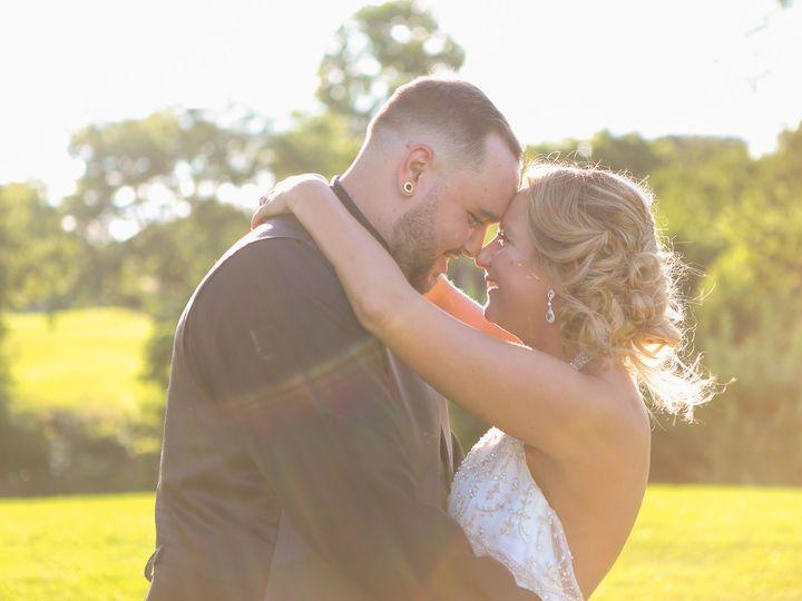 Tmx 1515191693 E81b31ffbb3b47aa 1515191692 777a661e31abb0d1 1515191651071 22 Fairytale Wedding Monroe wedding videography