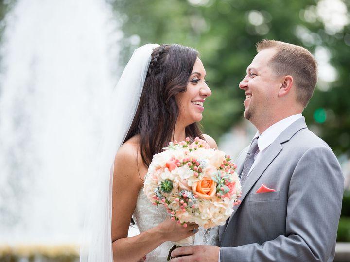 Tmx 1515191695 16bc927c9b482e5e 1515191692 9958807d96b3748b 1515191651071 23 Fairytale Wedding Monroe wedding videography