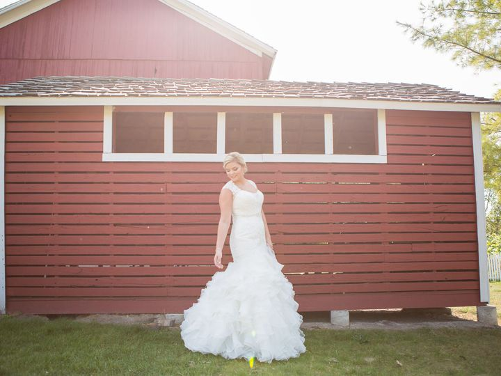 Tmx 1515191695 4054abaa84bbf648 1515191692 9a6b1835d99161e3 1515191651072 24 Fairytale Wedding Monroe wedding videography