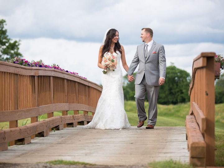 Tmx 1515191696 4beecf55502ba12b 1515191693 6031c11c1fd2cbd6 1515191651074 26 Fairytale Wedding Monroe wedding videography