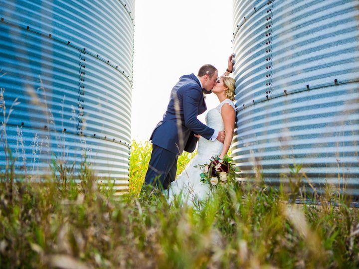 Tmx 1515191696 79201bbbc675ce5d 1515191693 90a1d2c7e7dc2344 1515191651075 28 Fairytale Wedding Monroe wedding videography