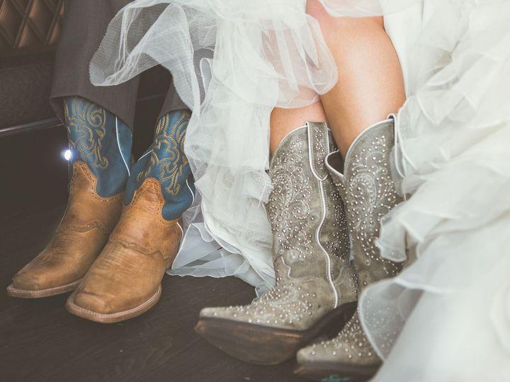 Tmx 1515191708 1b896315ca70883b 1515191706 7c93218cc534c7ed 1515191651078 33 Fairytale Wedding Monroe wedding videography