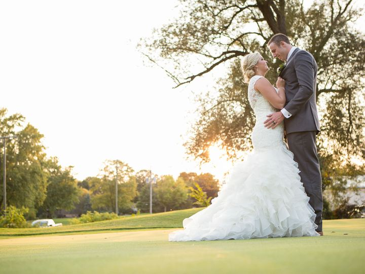Tmx 1515191708 2f64e0d687c30811 1515191706 02c5386ead44dfd3 1515191651079 35 Fairytale Wedding Monroe wedding videography