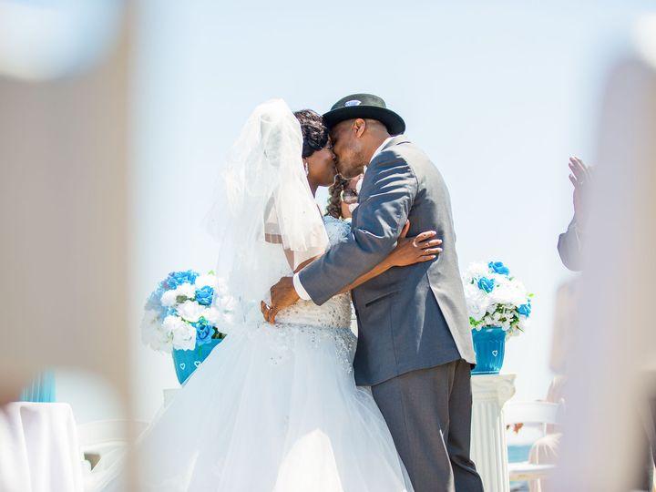 Tmx 1515191709 E2a900304ebfaf72 1515191707 B1cffb49d8aadf65 1515191651080 36 Fairytale Wedding Monroe wedding videography