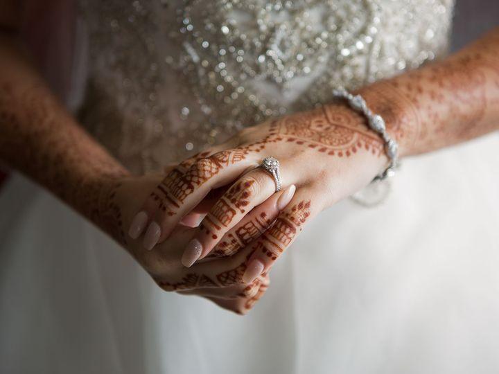 Tmx 1515191711 17b4f81a720063be 1515191708 25a58e1d44522db3 1515191651083 40 Fairytale Wedding Monroe wedding videography