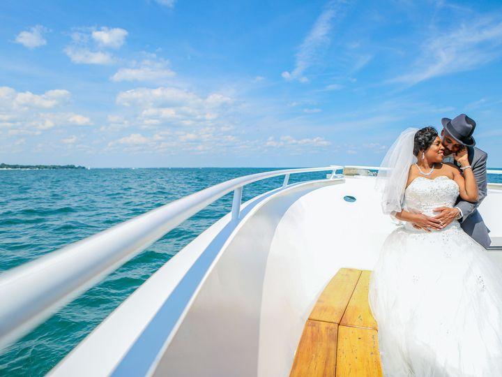 Tmx 1515191711 29e86570175716d0 1515191707 9f6d6148f4a37fea 1515191651081 38 Fairytale Wedding Monroe wedding videography