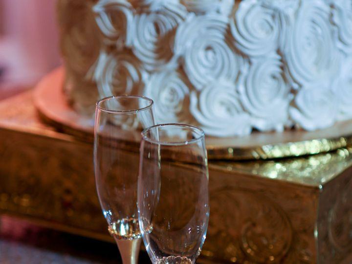 Tmx 1515191711 791cbc045db80eda 1515191707 A43d9e37dcbe9fb9 1515191651081 37 Fairytale Wedding Monroe wedding videography