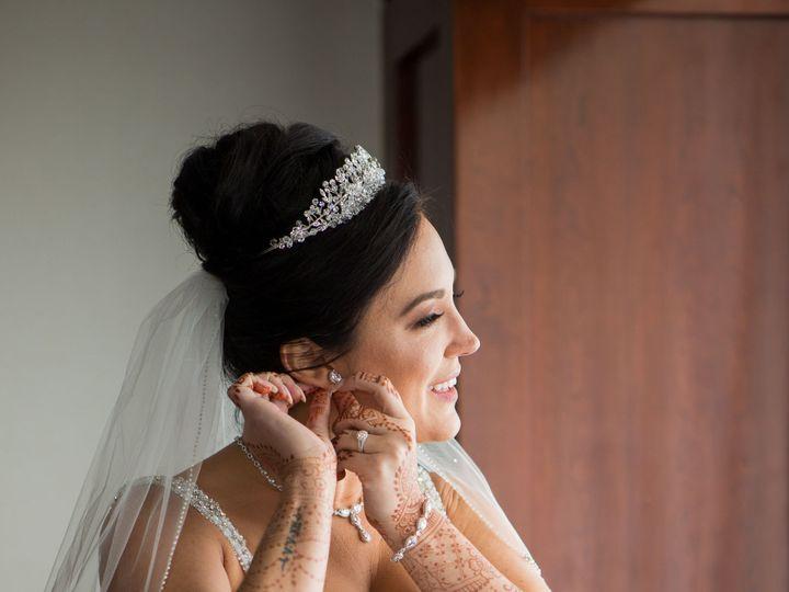 Tmx 1515191711 C46b00eae7bf6343 1515191707 8db946c6077845ad 1515191651082 39 Fairytale Wedding Monroe wedding videography