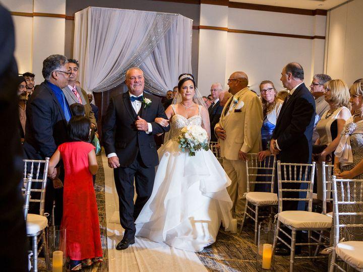 Tmx 1515191725 Ecf25cffd7d1c54f 1515191722 483d7c301bf3a67b 1515191651084 42 Fairytale Wedding Monroe wedding videography