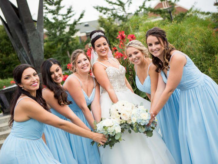 Tmx 1515191726 Fb5d0eb0331db07d 1515191723 433ec328d860c655 1515191651085 43 Fairytale Wedding Monroe wedding videography
