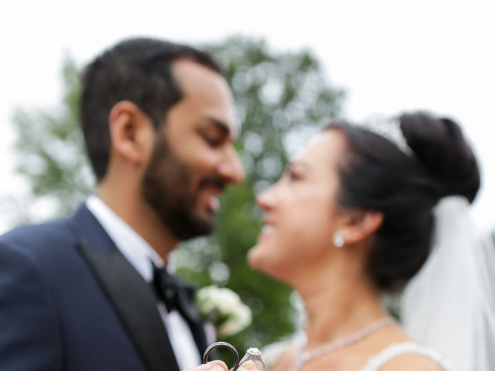 Tmx 1515191727 Fdcd67cbe6cf2941 1515191724 B0f7346ce3fae4e2 1515191651086 44 Fairytale Wedding Monroe wedding videography