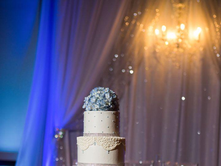 Tmx 1515191728 008b5e886d26b94f 1515191725 A94d07307bce10c3 1515191651088 46 Fairytale Wedding Monroe wedding videography