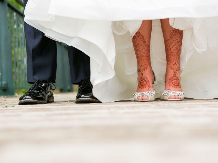 Tmx 1515191728 Fd48d099509dcda2 1515191725 E6a6b39e4d18cba8 1515191651087 45 Fairytale Wedding Monroe wedding videography